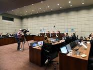 الأمم المتحدة: الحكم بقضية الحريري تأكيد على التزام دولي بالعدالة