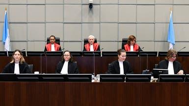 البرلمان العربي يرحب بحكم قضية الحريري: حصر السلاح بيد الدولة