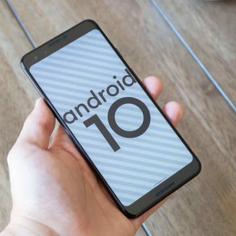 هل سيحصل هاتفك على تحديث أندرويد 10 أم لا؟ هنا القائمة الكاملة