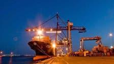 مصر ترد على اتفاق قطري تركي بشأن ميناء مصراتة في ليبيا