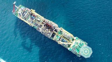تركيا تعثر على الطاقة بالبحر الأسود وأردوغان يتعهد بعصر جديد