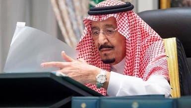 السعودية: عدم حظر السلاح على إيران سيفضي لمزيد من الدمار والخراب
