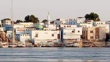 """بالصور.. تعرف على جزيرة """"إلفنتين"""" وكنوزها الأثرية"""