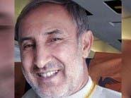 السويد تمدد توقيف قاضٍ إيراني متهم بإعدامات جماعية