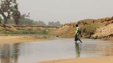 متطرفون موالون لداعش يحتجزون مئات الرهائن في نيجيريا