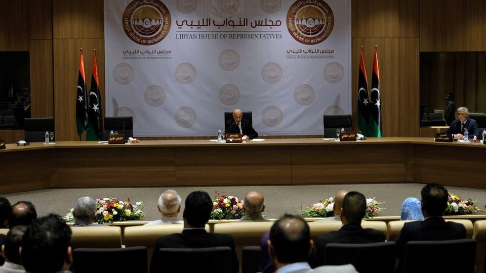 التطورات الميدانية اليومية في الشقيقة ليبيا  - صفحة 42 66196c6e-668b-4425-b703-c29a5a5aa0ce_16x9_1200x676