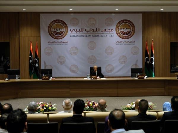 ليبيا.. اتهام للوفاق بخرق اتفاق جنيف بدعم من تركيا وقطر
