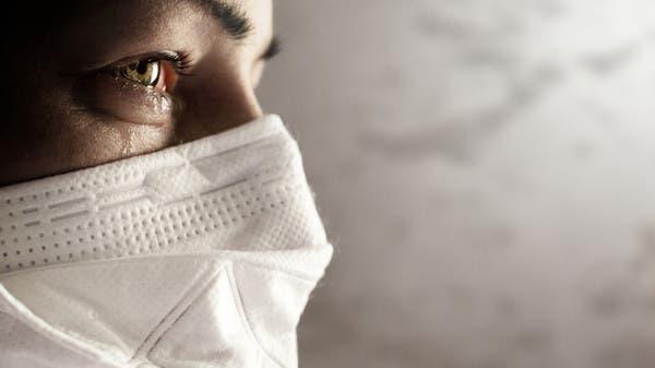 إعياء وفقدان حواس.. أعراض تظهر على 90% من متعافي كورونا