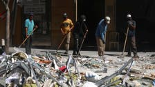 Leading advocate for Lebanon's arts dies from Beirut explosion injuries