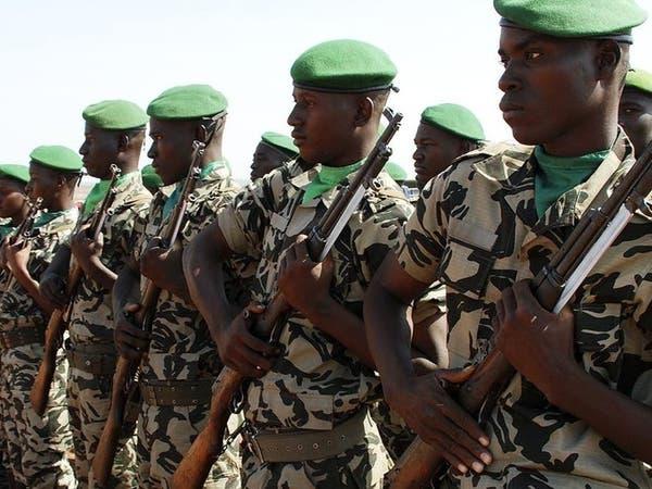 جلسة لمجلس الأمن.. وعسكريو مالي يتعهدون باحترام الاتفاقيات