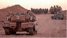 إسرائيل تلوح بموجة اغتيالات ضد قيادات في حماس والجهاد بغزة