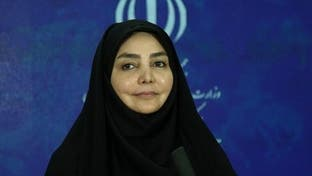 کرونا ایران؛ شناسایی 6182 بیمار جدید  و فوت 84 نفر در 24 ساعت گذشته