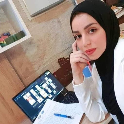 بكتها مدينتها.. شاهد لحظات من حياة طبيبة العراق الراحلة