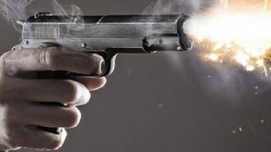مصري يقتل نجل عمه رمياً بالرصاص بسبب منشور على فيسبوك