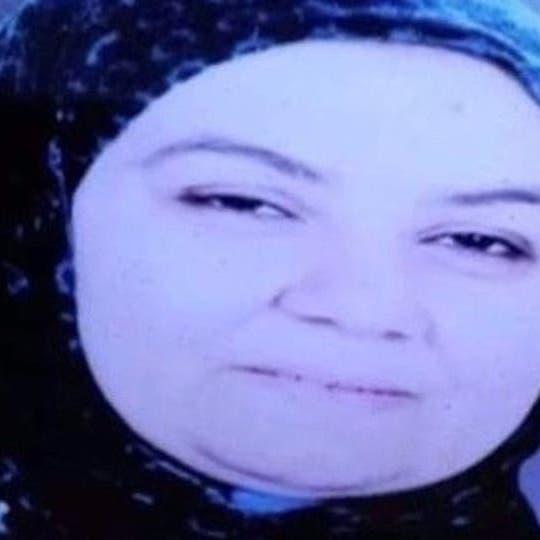 سجن 42 متهماً منعوا دفن طبيبة كورونا من عام لـ10 أعوام