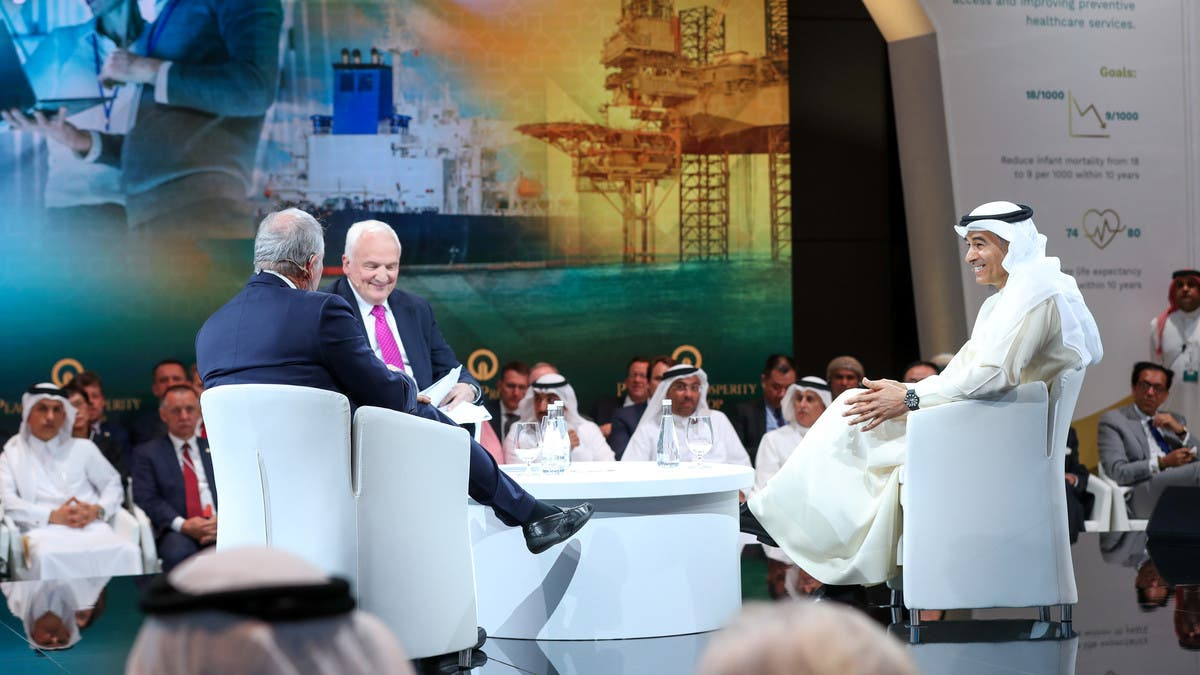 After UAE-Israel deal, is Bahrain the next Arab state to move toward peace? thumbnail
