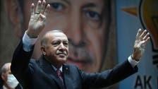 Europe must resist Erdogan in eastern Mediterranean