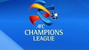 تیمهای پرسپولیس استقلال تهران و فولاد سهمیه آسیا را کسب کردند