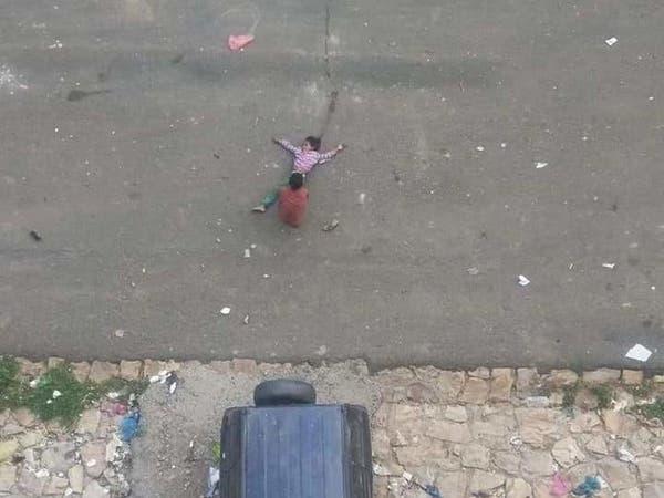 تعز.. 366 طفلاً ضحايا قناصة الحوثيين في 5 سنوات