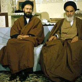 وثائق تفضح تكتم إيران على الإعدامات الجماعية للمعارضين