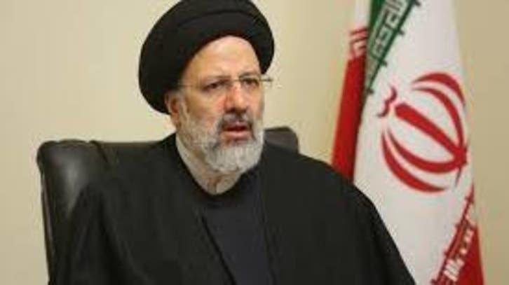رئيس السلطة القضائية بإيران يدعو لملاحقة مرتكبي جريمة فخري زاده