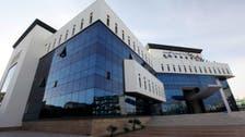 مؤسسة النفط: إنتاج ليبيا يتخطى مليون برميل يوميا