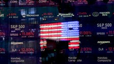US tech stocks sink as bond yields rise again amid worries of higher rates