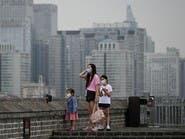 بكين تسمح بالخروج دون كمامات.. والناس مترددون