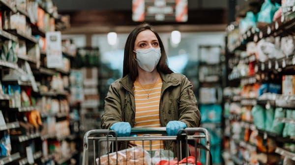 باحثون ألمان: ارتداء الكمامة يحد 45% من وفيات كورونا