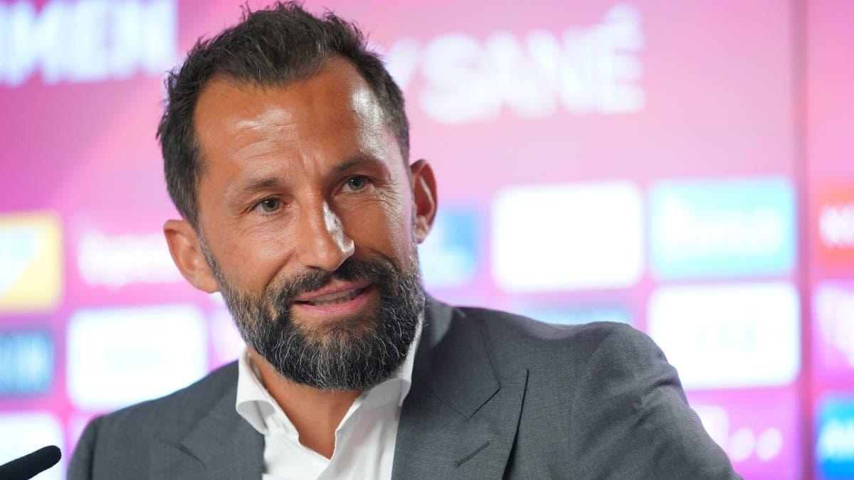"""مدير الكرة في بايرن: """"كورونا"""" لا يقلل من قيمة دوري الأبطال"""