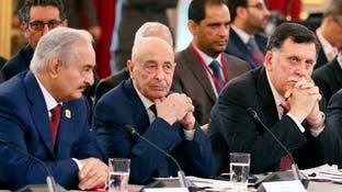 ليبيا وعجلة التسوية.. الحكومة والرئاسي في مفاوضات جنيف