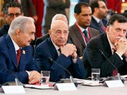 مصير طرابلس مجهول.. وزيارة متوقعة لصالح إلى موسكو