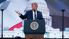 US elections: Trump to scold Biden on final night of Republican convention