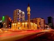 لقطات خلابة.. مصور سعودي يوثق مباني جدة