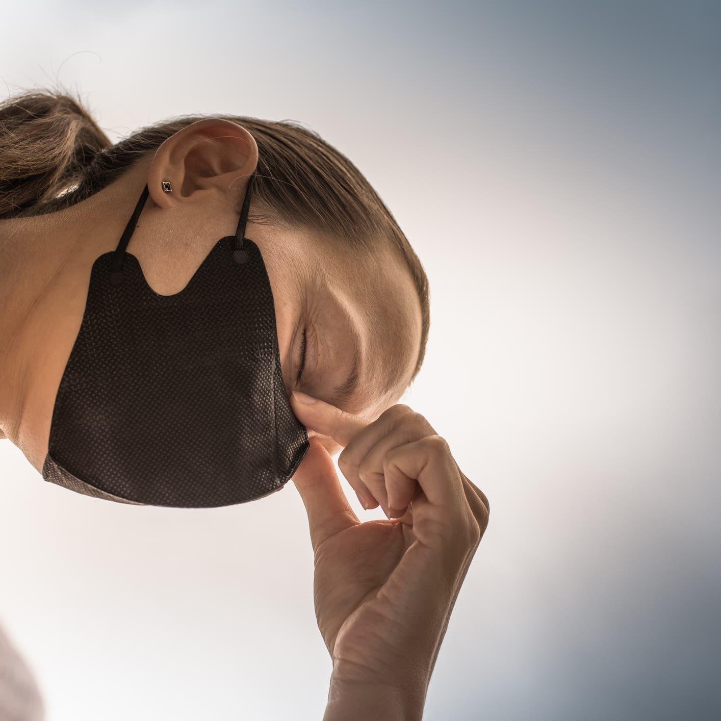 كورونا يُضاعف أعداد المكتئبين ويتسبب بأزمات نفسية