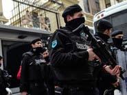 المعارضة التركية: أردوغان يسعى لتشكيل قوات موازية تتبعه شخصياً