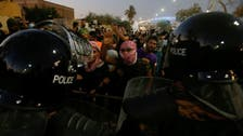 عراق میں سماجی کارکنوں کے قاتلوں کی گرفتاری کے لیے خصوصی فورس تشکیل