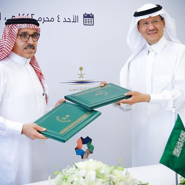وزير الطاقة السعودي: مساحة نيوم تفوق دولاً متوسطة الحجم