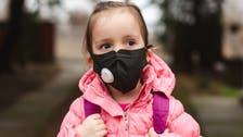 التلوث يزيد من وطأة وباء كورونا ويسهم في زيادة الوفيات