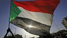 فوج کا سیاست میں ملوث ہونے اور اقتدار پر قبضے کا کوئی پروگرام نہیں: سوڈانی آرمی چیف