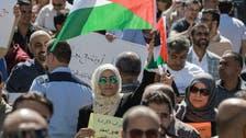 Jordan releases teachers' union chiefs as schools to reopen