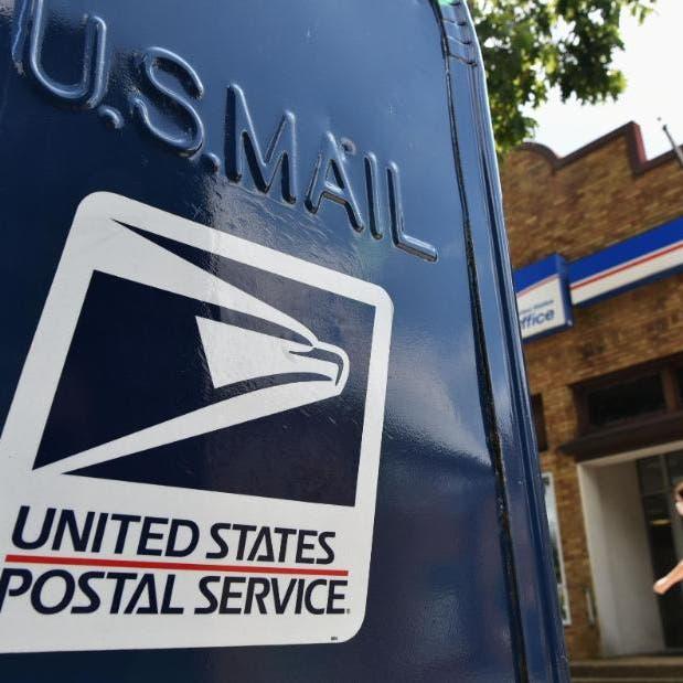 البيت الأبيض يهدد باستخدام الفيتو ضد مشروع ديمقراطي لتمويل البريد