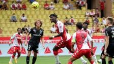 موناكو يبدأ مشواره في الدوري بالتعادل مع ريمس