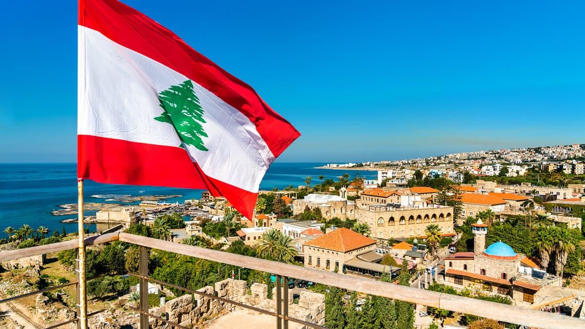 الرصاص العشوائي في لبنان يصطاد اللاعب الشهير محمد عطوي