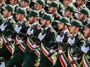 انتشار گسترده کرونا در میان نیروهای سپاه پاسداران به دلیل شرکت در مانورهای نظامی