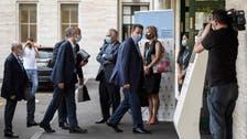 الأمم المتحدة: استئناف محادثات اللجنة الدستورية بشأن سوريا