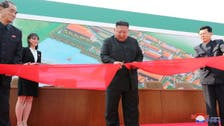 N. Korea's Kim Jong Un may be in 'coma' after asking sister to take control: Diplomat