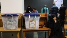 إيران تحدد موعد الانتخابات الرئاسية المقبلة في يونيو 2021