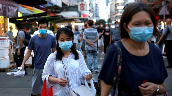 خبراء الصحة العالمية يصلون إلى ووهان منشأ كورونا