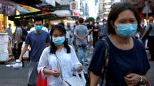UK coronavirus variant likely found in Hong Kong as city secures vaccine supplies